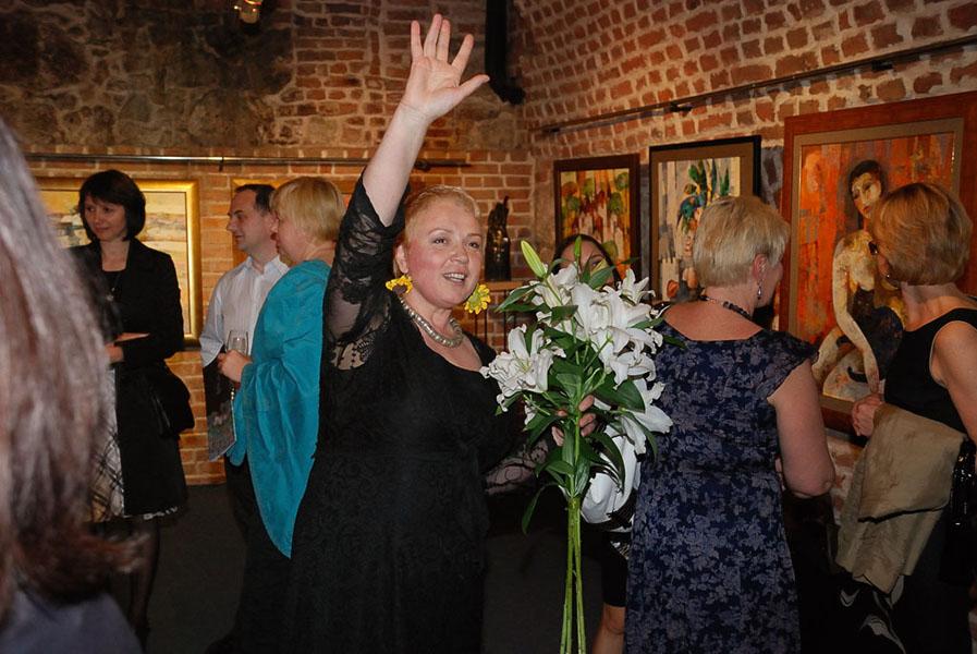 Alicja Słaboń-Urbaniak.doc