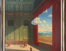 Teatr świata