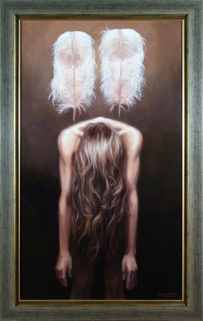 Narodziny-Anioła-II