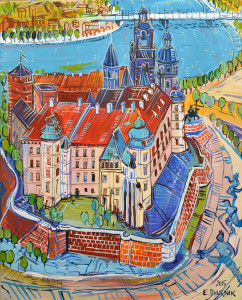 Wawel III