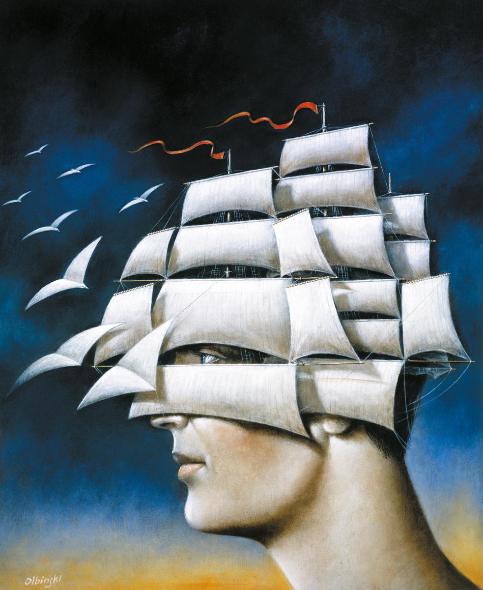 Criterium of self relevance