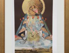 Dziewica z Guadalupe