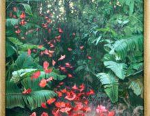 Oddech dżungli